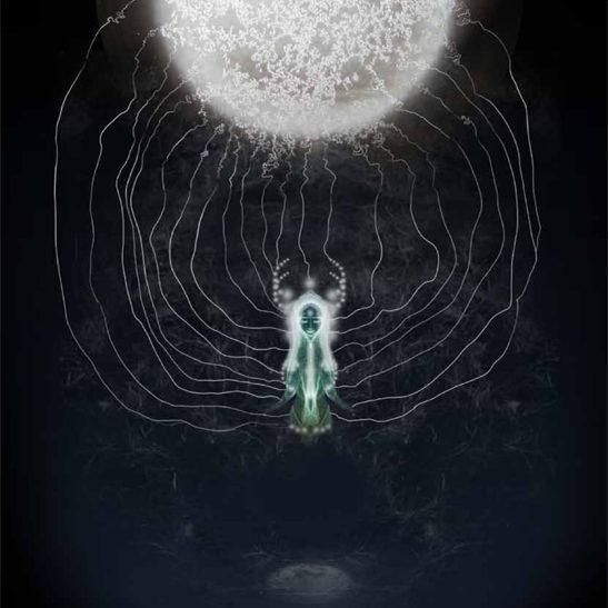 MoonTide.jpg